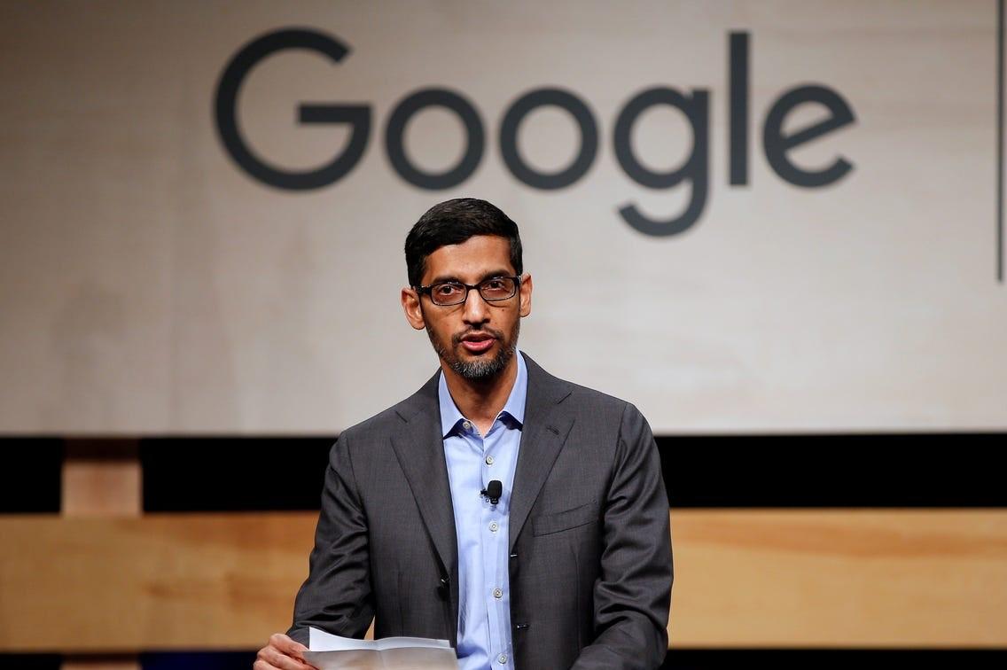 نسخه پرمیوم Google Hangouts
