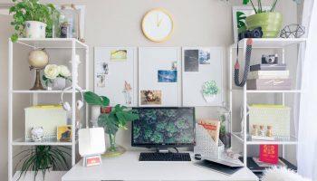 ارتقاء دفتر خانگی