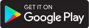 دانلود گوگل میت اندروید