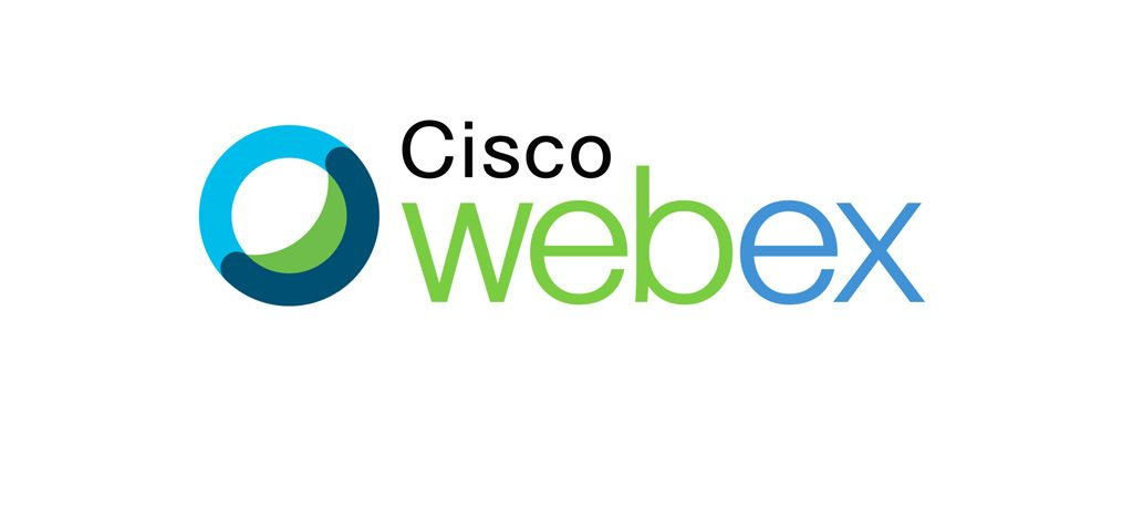 ویدئو کنفرانس Webex