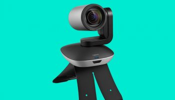 دوربین PTZ چیست