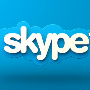 تنظیمات نوتیفیکیشن اسکایپ