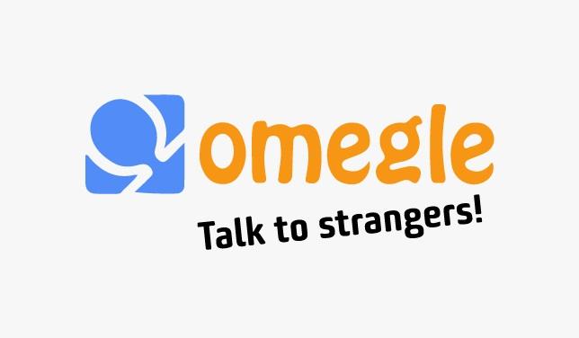 وب سایت omegle